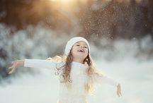 Winter - Photo