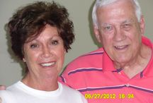 Dad - Tribute to You / My dad, Forrest Raymond Hulan Oct 2, 1941 - May 12, 2015