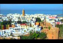 Visit Morocco / Travel to Morocci