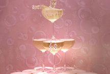 Le Donne Del Vino-Fvg | Party Time / Le Donne Del Vino-Fvg e i momenti di divertimento: ritagli di tempo e di allegria, risate e attimi di felicità. Da condividere con le amiche.
