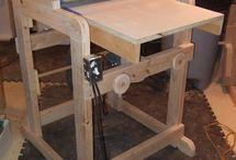 alat kayu