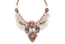 bijoux e gioielli