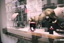 """Milano Street Browser (Россия)  / Милан - вечно бурлящий город.   Мы рассказываем о моде, культуре, дизайне, искусстве, событиях и стиле жизни. Мы с любопытством наблюдаем за городом и фотографируем всё то, что нам кажется интересным. Мы расскажем вам про ЭКСПО 2015 - событии, которого ждут больше всего и которое ставит в центр внимания не только Милан, но и всю Италию. Мы рассказываем про Милан не только для восхваления красот этого города, но и для того, чтобы напомнить какое важное значение имеет """"Made in Italy"""" во всём мире."""