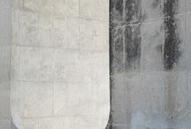 A_Le Corbusier