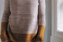idées d'habits à rayures