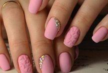 ροζ-nud