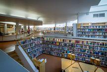 Meidän kirjasto