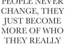 Sant,så sant