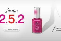 Jessica Cosmetics / bascokosmetyk.pl