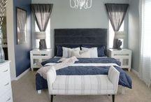 M/bedroom