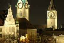 Suiza...