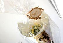 Mother's day/Dzień Matki / Mother's day, gift, flowers for MOM/Dzień Matki, prezenty dla Mamy. E-shop: http://yoasiaworkshop.izishop.pl/produkty/szczegoly/rozek-obfitosci-na-dzien-matki