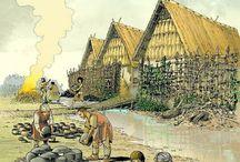 neolitich age