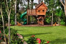 Cubby house insp