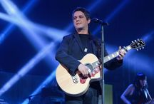 Latin GRAMMY Acoustic Sessions - Mexico