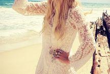 beachhh!!!