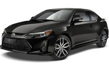 Scion Reviews by Edmunds
