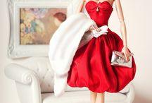Just Barbie