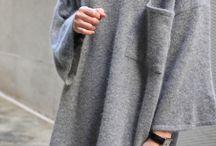 Fashion Inspo ©