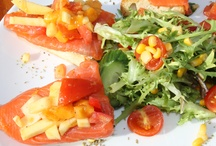 Salads  / Salads