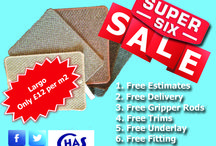 Promotions / Fancy Flooring's sales and deals