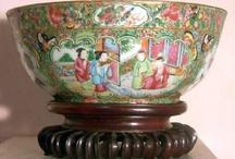 Ceramic & Porslin