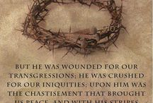 grace for Good Friday