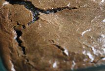 Low Carb baking