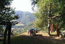 Villoria (Asturias)