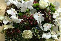 Λουλούδια Online