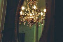 Sybil Adelaide Malfoy | HP