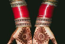 Chura / Marriage
