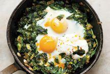 Food recipes / Recipes