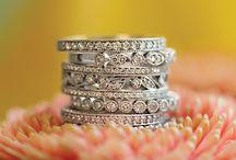 Jewelry / by Elmira Richburg
