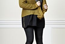 Featured Products From Nordstrom / These are some of our featured plus size fashions by Nordstrom available at Sophisticated Curves.