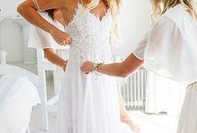 Thee Dress