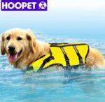 Pet Safety Life Jacket/Vest