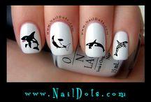 nail sea