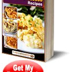 Books and magazines - RECIPES - КНИГИ и ЖУРНАЛЫ – РЕЦЕПТЫ / Different recipes from books, magazines, books, journals, download books and magazines with recipes - Различные рецепты из книг, журналов, книги, журналы, скачать книги и журналы с рецептами