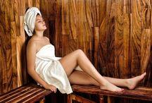 Beauty/Spa/Wellness / Beauty-arrangementen, Spa & Wellness. Ontspannen en genieten.