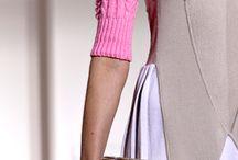 Fashion / by Jacqueline Gu