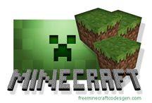 Free Minecraft Codes / by Isadora Carrel