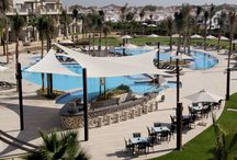Ain El Sokhna / Jaz offers all inclusive hotels in Ain El Sokhna that provides travelers with the ultimate all inclusive holiday experience in Ain El Sokhna for all the family.