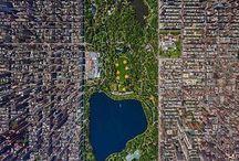 New York CITY ❤️