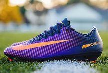 fussball boots