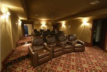 Movies   Theaters