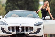 luxury makler / luxury