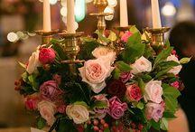 Whatley Weddings / Weddings