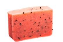 Soapmaking / doğal sabun, artisian soap, zeytinyağlı ve organik vücut bakım tasarımları, castile sabun