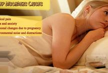 Health Picture Gallery / Provide the best health picture, health image and health photo